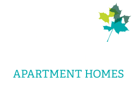 Halford Gardens Apartments