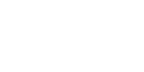 The Inn at Belle Harbour