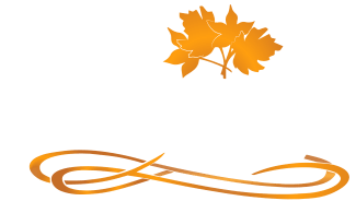 Lullwater at Saluda Pointe