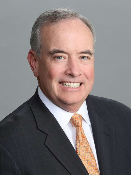 Meet Jon, JVM Realty Corporation's Vice President of Capital Markets