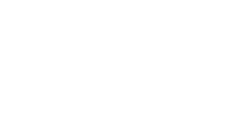 The Gardens at Laguna Springs