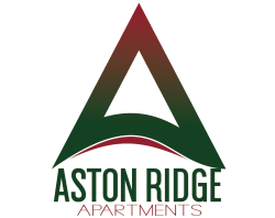 Aston Ridge Apartments