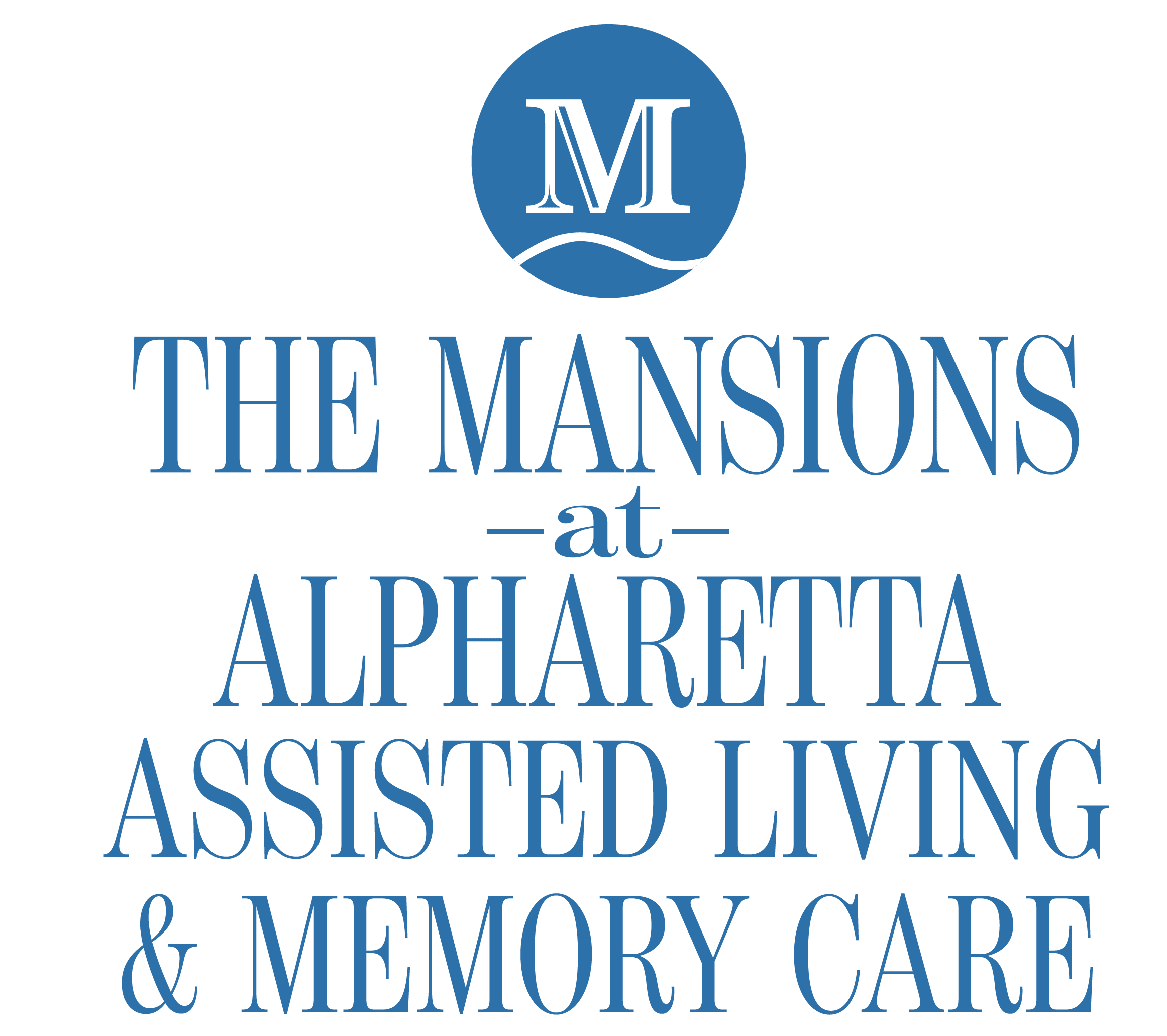 The Mansions at Alpharetta