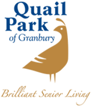 Quail Park of Granbury