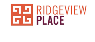 Ridgeview Place