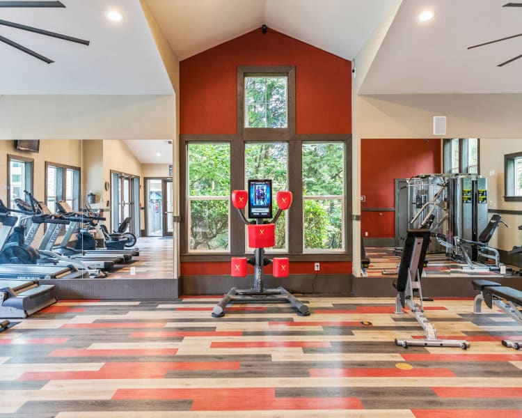 Click to see our amenities at Wildreed Apartments in Everett, Washington
