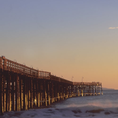 Discover everything there is to do in our Ventura neighborhood