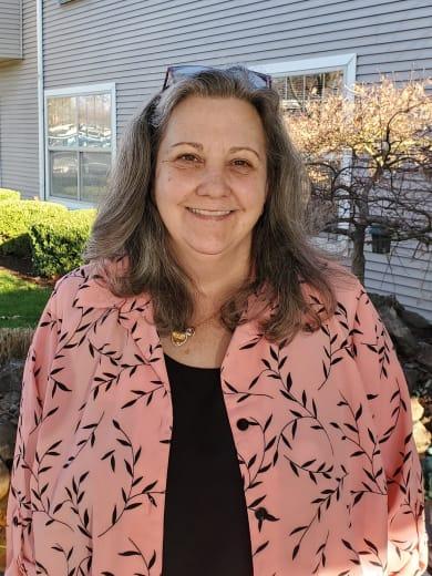 Denise Powell: Wellness Coordinator