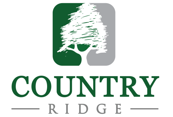Country Ridge