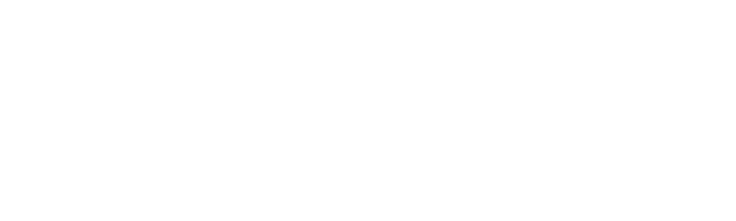 Whitetail Springs Alzheimer's Special Care Center