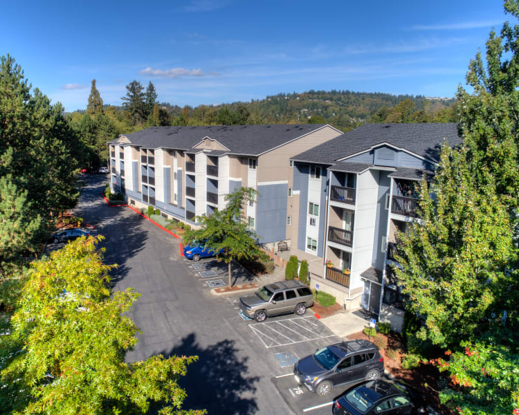 Click to see our photos at Karbon Apartments in Newcastle, Washington