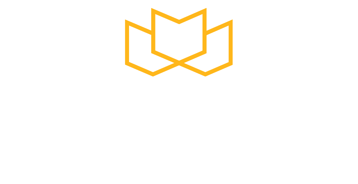 Trifecta Apartments