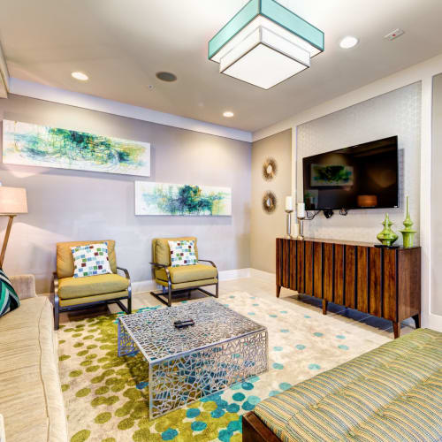 Flexible Lease Terms at Marquis at Morrison Plantation in Mooresville, North Carolina