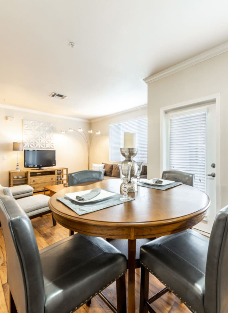 View our floor plans at The Fairmont at Willow Creek in Folsom, California