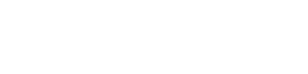 Woodland Creek Alzheimer's Special Care Center