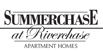logo at Summerchase at Riverchase