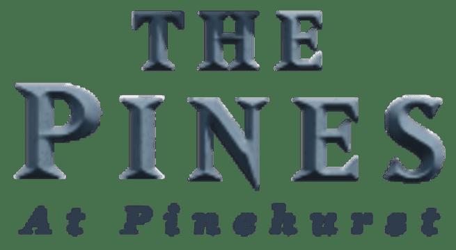 The Pines at Pinehurst