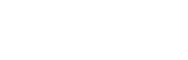 Wolf Ranch Condominium Rentals