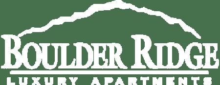 Boulder Ridge Logo