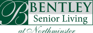 Bentley Senior Living at Northminster