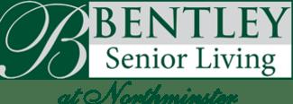 Bentley Senior Living at Northminster