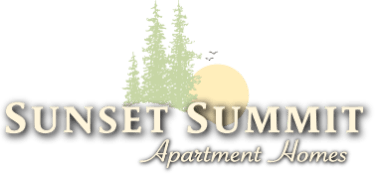 Sunset Summit Apartments