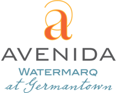Avenida Watermarq at Germantown