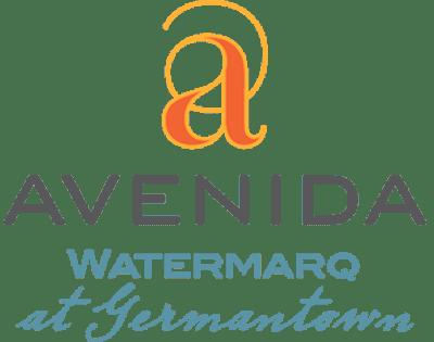 Avenida Watermarq at Germantown