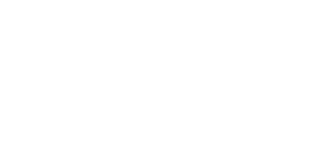Laguna Creek Apartments