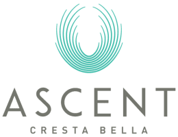 Ascent Cresta Bella