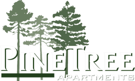 Pine Tree Apartments