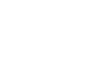 Hyde Park at Lake Wyndemere