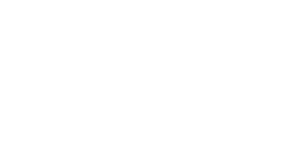 logo for Park Place at Fountain Hills in Fountain Hills, Arizona