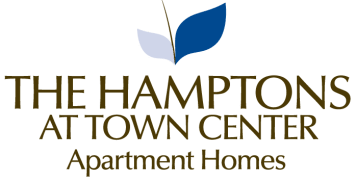 The Hamptons at Town Center