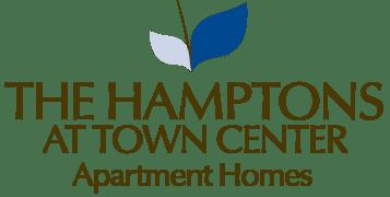 The Hamptons at Town Center