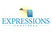 Discovery Senior Living Expressions