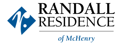 Randall Residence of McHenry