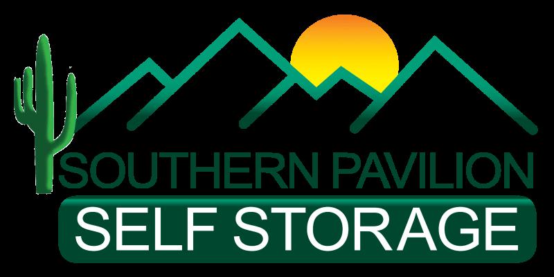 Southern Pavilion Self Storage