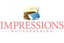 Discovery Senior Living Impressions
