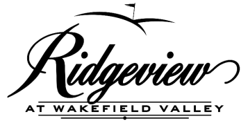Ridgeview at Wakefield Valley