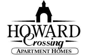 Howard Crossing