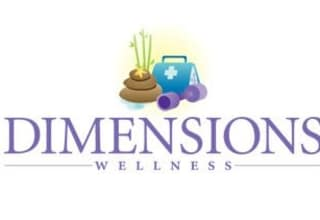 Senior living dimensions wellness program in Dallas