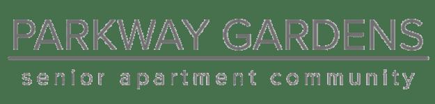 Parkway Gardens Senior Apartment Community