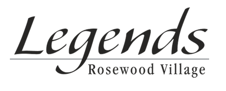 Legends Rosewood Village