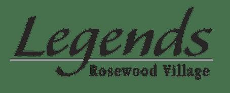 Legends Rosewood Village