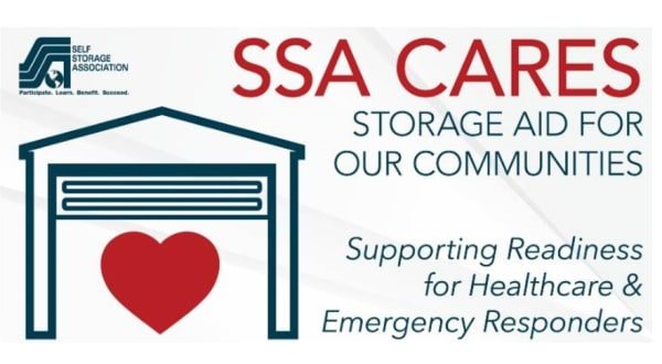 View more information about Midgard Self Storage's local partners