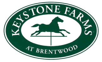 Keystone Farms