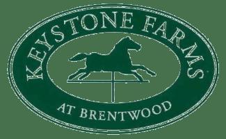 Keystone Farms