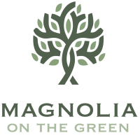 Magnolia on the Green