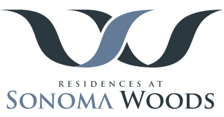 Residences at Sonoma Woods